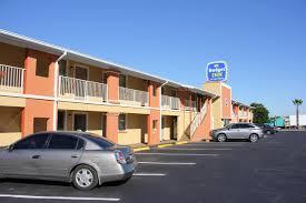 budget inn lake wales fl booking com