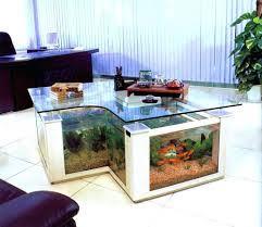 Girly Office Desk Accessories Choosing Girly Office Desk Accessories All Office Desk Design