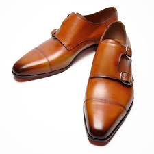 light brown monk strap shoes brown monk strap shoes shoes collections