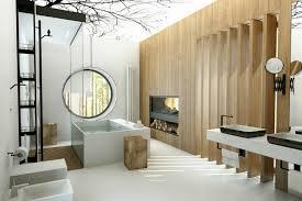 luxury homes decor bathroom 10 chic bathroom decor heart breaking luxury bathrooms