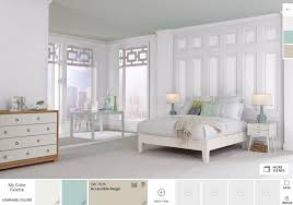 salem painting company 503 930 4479 call for estimates nw