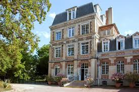 hotel de l abbaye antony booking