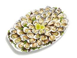 oyster catering sydney fresh high quality oyster catering in sydney