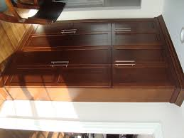 shallow wall cabinets with doors charming design shallow wall cabinet exquisite ideas shallow wall