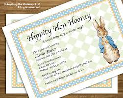 Baby Shower Invitation Cards U2013 Best Invitations Free Printable Invitation Design