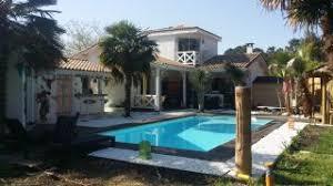 chambre d hote bassin d arcachon avec piscine chambres d hotes en pour un week end ou des vacances