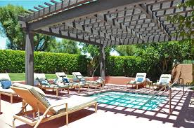 Patio Plus Rancho Mirage by Relax Rancho Mirage Ca Heart Of The Palm Springs Valley Rancho