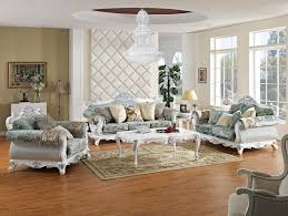 Home Furniture Design For Hall by Marvelous Wooden Sofa Furniture Design For Hall Breathtaking