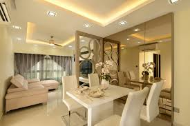 Home Lighting Design In Singapore by Residential Interior Design U0026 Renovation Contractor Singapore