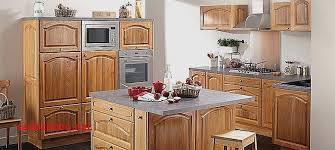 meuble de cuisine en pin meuble cuisine pin newport with meuble cuisine pin