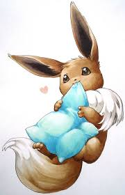 980 best eevee family images on pinterest eevee evolutions