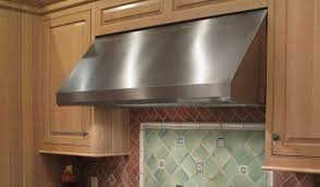 36 inch under cabinet range hood incredible under cabinet hood regarding 42 holt series stainless