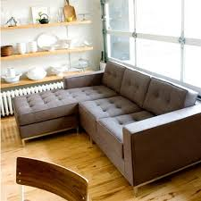Jane Loft Bisectional Sofa By Gus Modern Available At Grounded - Gus modern furniture