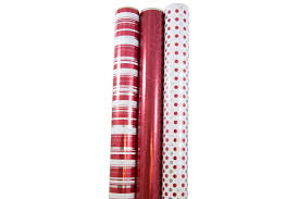 thick christmas wrapping paper 11 best christmas wrapping papers hanukkah 2017