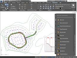 House Design Software Free Trial by Download Autocad Civil 3d 2018 Free Trial Autodesk