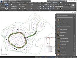 expert software home design 3d download gratis download autocad civil 3d 2018 free trial autodesk