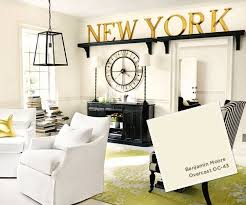 Wall Paint Colors Catalog 819 Best Benjamin Moore Paint Images On Pinterest Wall Colors
