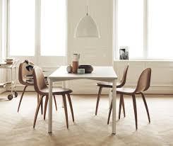 linie designer stuhl esszimmer möbel stuhl gubi 5 gubi 13 - Möbel Stühle Esszimmer