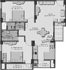 Home Plan Design According To Vastu Shastra Kitchen Vastu Vastu Tips For Kitchen Vastu For Kitchen Vastu