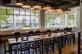 the 38 essential seattle restaurants summer 2017