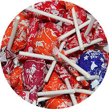 where to buy tootsie pops assorted tootsie pops 3 lb bulk bag great service fresh candy