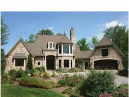french tudor house plans home planning ideas 2017