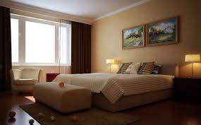 warm bedroom designs studrep co