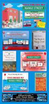 23 best teaching house on mango street images on pinterest