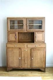 meubles de cuisine vintage meuble cuisine vintage meuble formica cuisine cuisine vintage