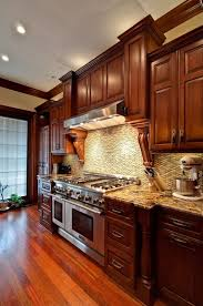 Who Makes The Best Kitchen Cabinets Quality Brand Kitchen Cabinets Quality Cabinets Classic 2 Maple