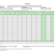 100 timesheet invoice template generating pdf invoices with