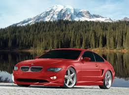 all bmw cars made 152 best cars images on bmw cars car and cars motorcycles