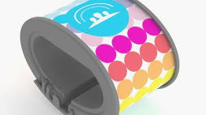 children s gps tracking bracelet the best kids trackers using wearables for child safety mygunnedah