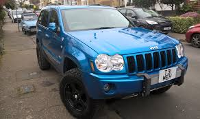 blue jeep grand cherokee jeep wk hydro blue marketinginessex com