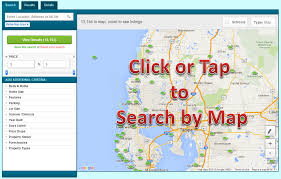 Map Of Tampa Florida Homes For Sale Entire Tampa Fl Area Tampa Fl Real Estate Houses