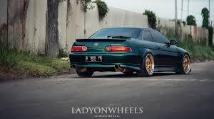 Toyota Soarer Gzsihai Com