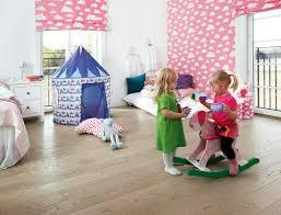 nachtle für kinderzimmer der perfekte bodenbelag für das kinderzimmer wohnen
