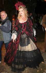 where to get good halloween costumes 31 best best halloween looks images on pinterest celebrity