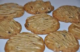 low fat pretty baking