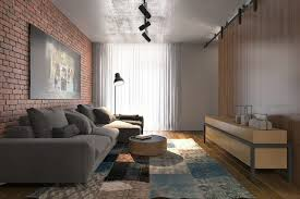 elegant interior and furniture layouts pictures decoration small