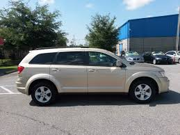 Dodge Journey Orange - journey mains u2013 platinum vipcars