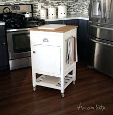 kitchen island microwave cart target kitchen cart microwave cart lowes kitchen island cart