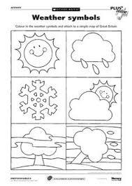 imagenes del clima rutines i rètols aula pinterest weather