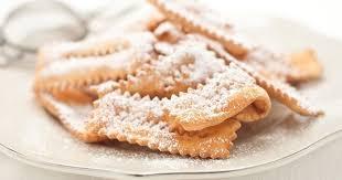 recette cuisine az 15 recettes de desserts 100 italiens cuisine az cuisine