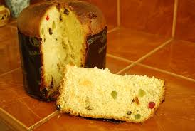 donofrio panettone sweet bread and christmas in cuzco cuzco eats