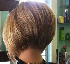 graduated bobs for long fat face thick hairgirls popular bob haircuts for round face http ocuski com popular