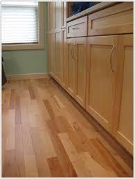 linoleum flooring that looks like tile tiles home decorating