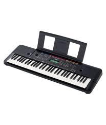 yamaha keyboards u0026 pianos buy yamaha keyboards u0026 pianos online at