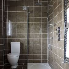 Shower Room Ideas For Small Spaces 32 Best Wet Rooms Images On Pinterest Room Home And Bathroom Ideas