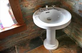 New Bathroom Fixtures by Bathroom Fixtures List Farmlandcanada Info